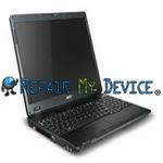 Repair Acer Extensa 5235 devices